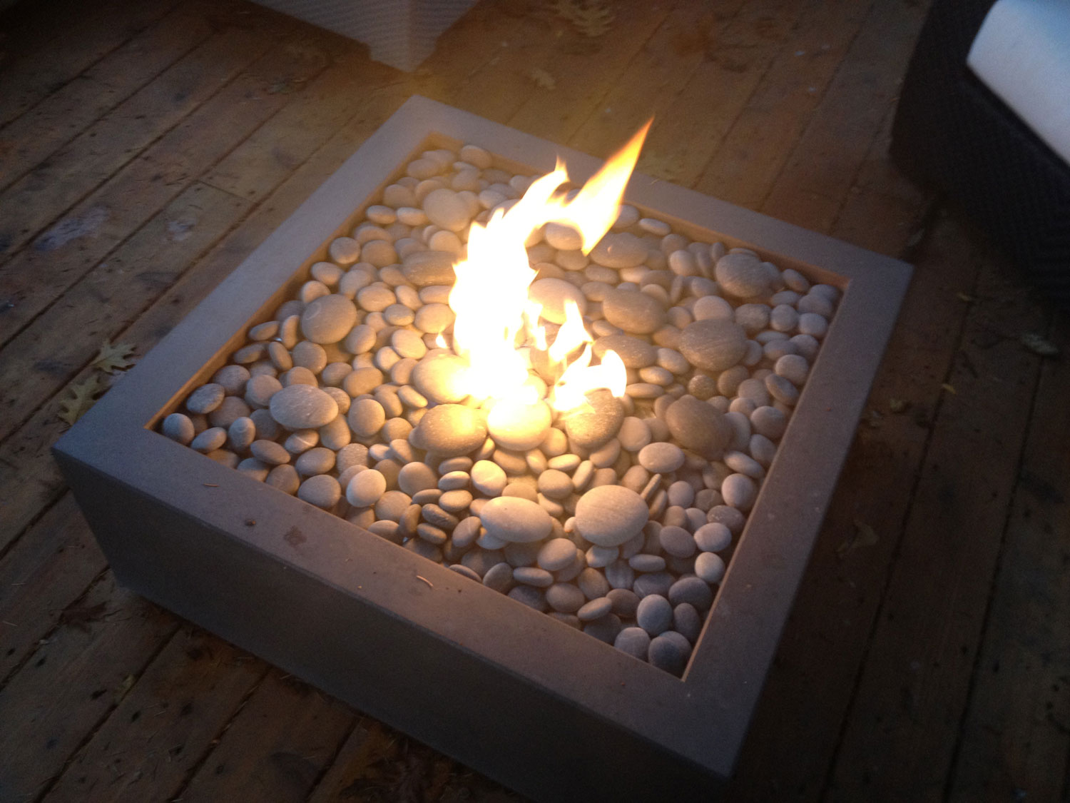 Concrete fire pits-Broward Custom Concrete Solutions-We offer custom concrete solutions including Polished concrete, Stained concrete, Epoxy Floor, Sealed concrete, Stamped concrete, Concrete overlay, Concrete countertops, Concrete summer kitchens, Driveway repairs, Concrete pool water falls, and more