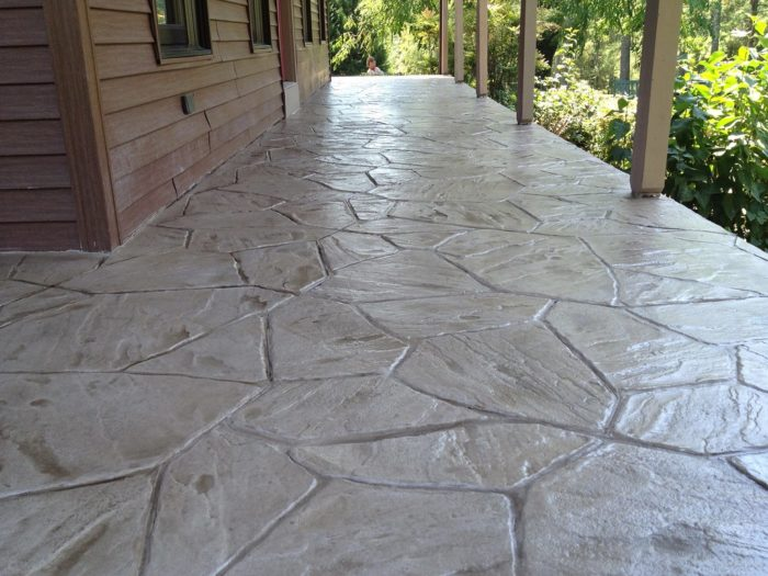 Concrete overlay-Broward Custom Concrete Solutions-We offer custom concrete solutions including Polished concrete, Stained concrete, Epoxy Floor, Sealed concrete, Stamped concrete, Concrete overlay, Concrete countertops, Concrete summer kitchens, Driveway repairs, Concrete pool water falls, and more