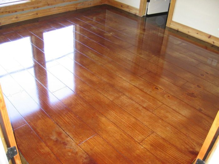 Stained concrete-Broward Custom Concrete Solutions-We offer custom concrete solutions including Polished concrete, Stained concrete, Epoxy Floor, Sealed concrete, Stamped concrete, Concrete overlay, Concrete countertops, Concrete summer kitchens, Driveway repairs, Concrete pool water falls, and more